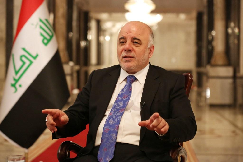 عراق برای تامین تسلیحات نیروهای نظامی خود، از بانکهای جهانی وام میگیرد