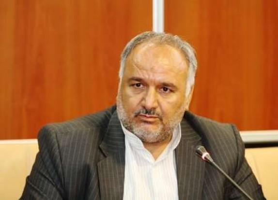باشگاه خبرنگاران -56 میلیارد ریال، ارزش پرونده های قاچاق کالا و ارز در استان ایلام