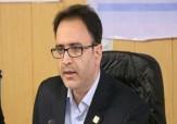 باشگاه خبرنگاران -رشد ۱۰ درصدی آمار نزاع در بجنورد