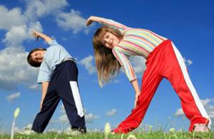 بچههای دو زبانه موفقتر هستند؟/ورزش هوش کودکان را افزایش میدهد/آدامس بجوید تا دندان تان پوسیده نشود/خوراکی زمستانی برای سم زدایی بدن