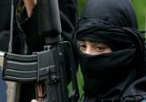 باشگاه خبرنگاران -هشدار مقام آلمانی درباره بازگشت زنان و کودکان داعش به آلمان