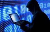 باشگاه خبرنگاران -افزایش ۱۳۵ درصدی کشف جرایم سایبری در استان مرکزی