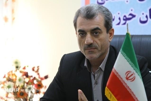 مطالبه میلیاردی وزارت آموزش و پرورش خوزستان از ادارات