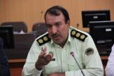 باشگاه خبرنگاران -ضرورت رعایت نظم و انضباط در نیروهای مسلح
