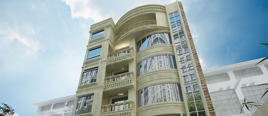 باشگاه خبرنگاران -خرید آپارتمان در کرج چقدر تمام می شود؟