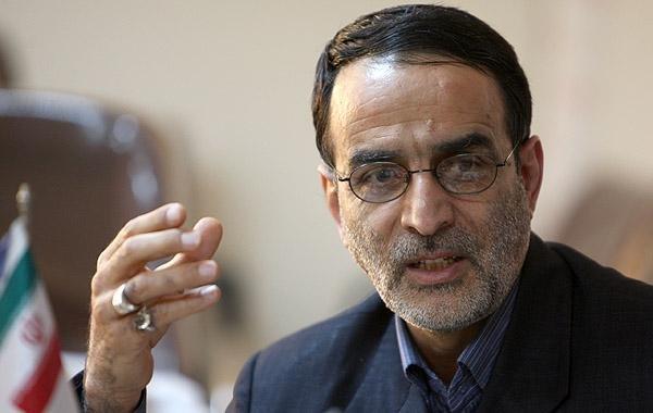 ملت ایران توضیحات وزیر خارجه درباره دری اصفهانی را در صحن علنی مجلس خواهند شنید/سیف جاسوسی دری را پذیرفت