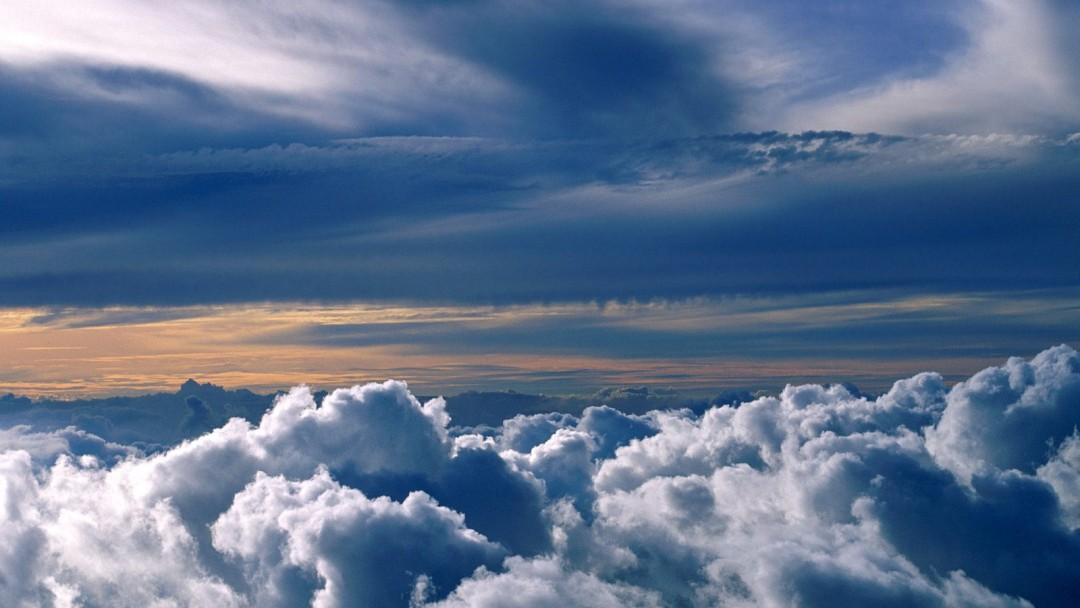 بارورسازی غیرعلمی ابرها خسارت بار است/ افزایش ابر مصنوعی کمکی به ایجاد بارش نمیکند