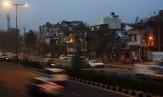 باشگاه خبرنگاران -نوزادی که پزشکان هندی مرگش را اعلام کرده بودند، زنده شد!