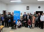 آغاز مرحله تعلیم فیلمسازی انجمن سینمای جوان زنجان با حضور ١٨ هنرجو