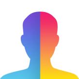 باشگاه خبرنگاران -دانلود FaceApp 2.0.854 برای اندروید و ios ؛ نرم افزار پرطرفدار تغییر چهره فیس اپ