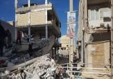 باشگاه خبرنگاران -هیچ مادر بارداری بعد از زلزله فوت نکرده است