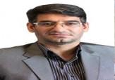 باشگاه خبرنگاران -ساماندهی زلزله زدگان خراسان شمالی