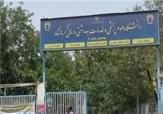 باشگاه خبرنگاران -اعزام نیروهای دانشگاههای علوم پزشکی کشور به مناطق زلزله زده