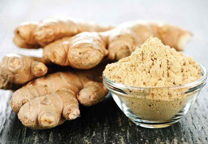 مواد خوراکی که سلامت کلی بدنتان را تضمین میکنند