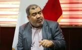باشگاه خبرنگاران -آیتالله شیخ عیسی قاسم برای درمان به بیمارستان منتقل شده است