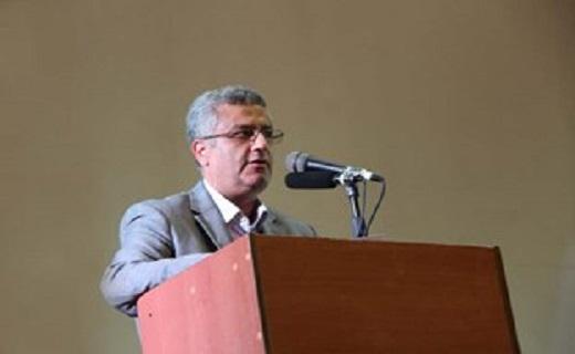 باشگاه خبرنگاران -دغدغهو نگرانی دانشجویان دانشگاه نفت آبادان