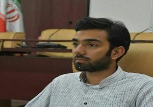 از شوی تبلیغاتی با دانشجویان در دولت یازدهم تا خفقان دولت دوازدهم