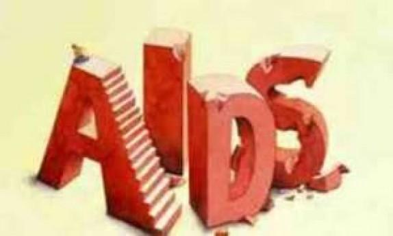 باشگاه خبرنگاران -شناسایی ۵۰۰ فرد آلوده به ایدز در آذربایجان شرقی