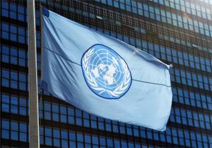 درخواست سعودیهای از سازمان ملل برای حل بحرانی که خودشان ایجاد کردهاند! + فیلم