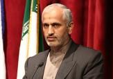 باشگاه خبرنگاران -مرخصی زندانیان دیون مالی گلستان