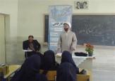 باشگاه خبرنگاران -بهره مندی دانش آموزان سمنانی از گفتمانهای دینی