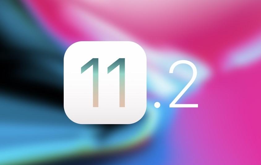 20 مشکلی که اپل در آیاواس 11.2 برطرف کرد