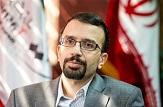 باشگاه خبرنگاران -رشد 30 درصدی صادرات فرش در 8 ماهه ابتدایی سال جاری