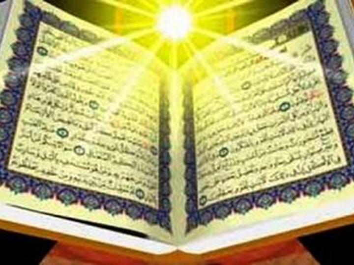 تفسیر آیات81-85 سوره آل عمران