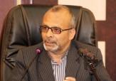 باشگاه خبرنگاران -همه ادارات و مسئولان یزد به اقامه نماز توجه ویژهای داشته باشند