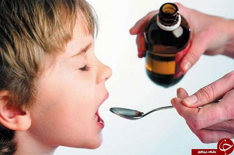 آنچه درباره آنتی بیوتیک دادن به بچهها باید بدانیم