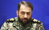 باشگاه خبرنگاران -جمهوری اسلامی ایران رژیمی مثل اسرائیل را قبول ندارد