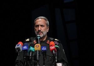 به زودی خبرهای خوبی از یمن می رسد/ داعش برای حکومت در تهران ساخته شده بود