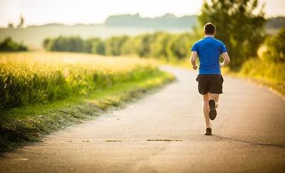 چرا باید بیشتر بدوید؟