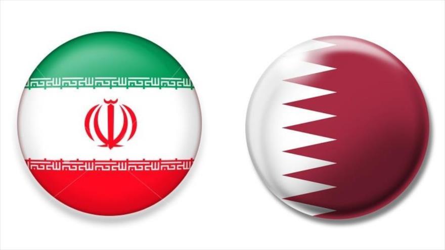 تجارت دوحه-آنکارا در زمین ایران!/ جای خالی کالای لوکس ایرانی پشت ویترین فروشگاههای قطر
