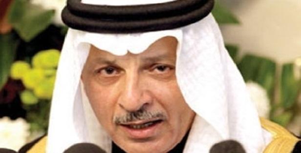 اظهارات خندهدار سفیر عربستان در مصر: هر کشوری که از تروریسم حمایت میکند باید سر عقل بیاید!