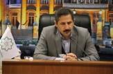 باشگاه خبرنگاران -تهدید تبریز با حاشیهنشینیهای جدید