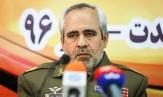 باشگاه خبرنگاران -پوشش درمانی 19 هزار نفر در رزمایش محمد رسول الله (ص) ارتش