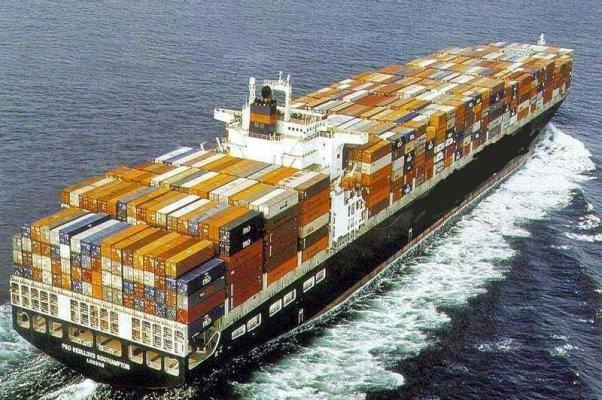 قیمت مناسب  و بهبود کیفیت میزان واردات را کاهش می دهد