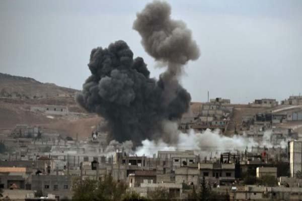 باتلاقی که آلسعود در آن دست و پا میزند/ ضد و نقیضهای سیاستهای اتحادیه عرب