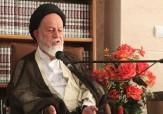 باشگاه خبرنگاران -تشکیل شوراهای امر به معروف در مساجد ارزشمند است