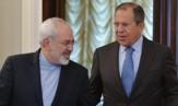 باشگاه خبرنگاران -لاوروف: وزرای خارجه ۵ کشور بر سر رژیم حقوقی دریای خزر به توافق رسیده اند
