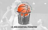 باشگاه خبرنگاران -ثبت نام انصاری جعفری و علیمرادی برای حضور در انتخابات بسکتبال