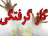باشگاه خبرنگاران -نجات معجزه آسای خانواده 3 نفره از دستان قاتل نامرئی