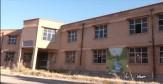 باشگاه خبرنگاران -مدرسهای در سیروان که به انبار وسایل اسقاطی تبدیل شده است