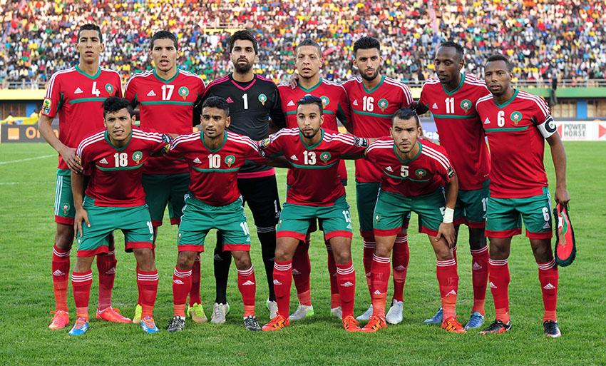 آشنایی با حریفان ایران در جام جهانی روسیه + ع