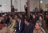 باشگاه خبرنگاران -معرفی اولین شهردار گوگ تپه
