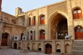 باشگاه خبرنگاران -برگزاری جشنواره شبهای فرهنگی و گردشگری در دزفول