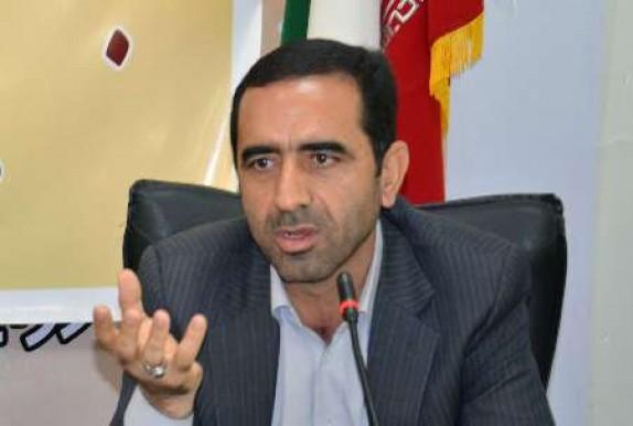 باشگاه خبرنگاران -اشتغالزایی در خوزستان در گرو انتقال سپرده های پتروشیمی به بانک های استان