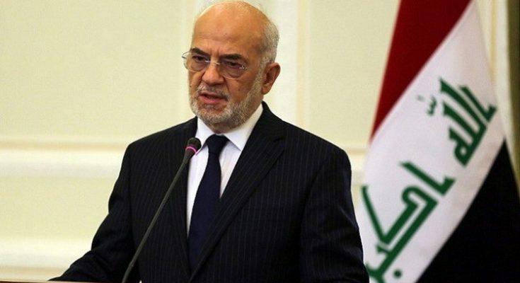 تروریستها از ۱۴۰ کشور برای داعش در عراق جنگیدند