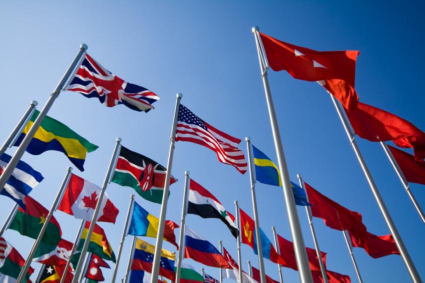 اتحادیه اروپا فهرست سیاه بهشتهای مالیاتی خود را منتشر کرد